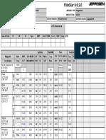 FLIGHT PACKAGE.pdf