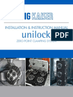 Unilock Installation & Instruction Manual.pdf