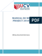 Manual de MS Project 2010.pdf