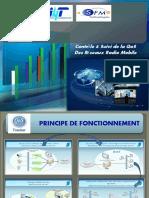 Presentation QoS Tracker_2015.pdf