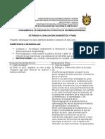 ACTIVIDAD 10 DE LA MAESTRÌA EN COMPETENCIAS