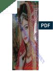 Aanchal Digest February 2016