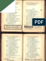Adr1909004 Personregister H-M