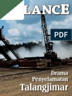 Balance Edisi 2