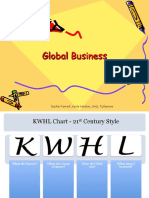 global business pp