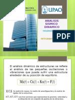 analisis dinamico.pptx
