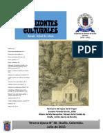 HORIZONTES CULTURALES 30 2015.pdf