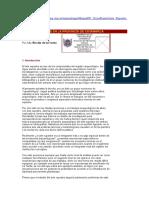 5 ARTE RUPESTRE EN LA PROVINCIA DE CATAMARCA.doc