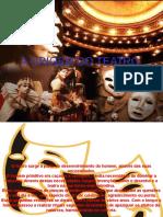 a-origem-do-teatro