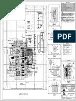 08872-32-134-AP-0001_PDF_5