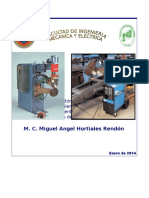 Manual de Procesos de Manufactura.doc