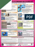 cojinetes.pdf