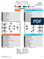2015-16 a Unico Uni 23 Samtor