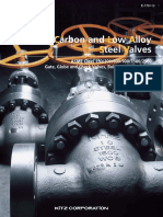 KITZ Cast Carbon Steel Valves E-170-10.pdf