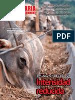 PECUARIA Y NEGOCIOS - AÑO 12 - NUMERO 137 - DICIEMBRE 2015 - PARAGUAY - PORTALGUARANI