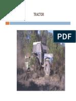 1a Maquinaria Forestal
