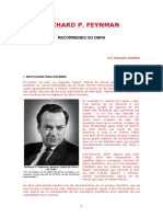 Feynman 01