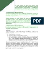 Caso Práctico Integral SUBSIDIO POR MATERNIDAD.docx