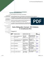 Publindex 1
