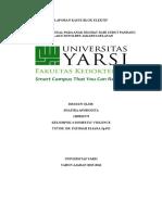 Case Report Elektif Fira