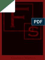 FS (Portuguese)
