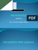 0118 Esfuerzos Rigidos clase 23-11-2015.ppt
