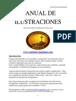 Manual de Iluistraciones Para Testificar