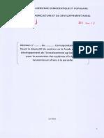 Décision n°522 du 12 juillet 2011 soutien sur le FNDIA p (1)