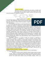 Sensor & Actuator