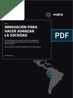 Folleto Corporativo Peru 0