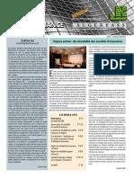 Bulletin CCR 2S10