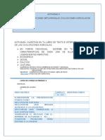 ACTIVIDAD 4.docx