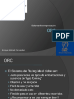Charla ORC CN Ares.pdf