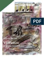 Vincenzo Il Pescivendolo