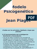 psico2