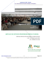 Aula 8 - Política Nacional de Gestão Estratégica e Participativa No SUS (PARTICIPASUS)