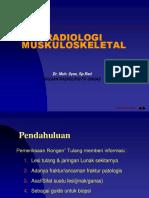 194348502-Radiologi-Muskuloskeletal.pdf