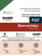 politicasocial Faism 2016.pdf