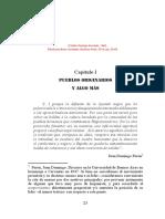 El fin de la barbarie.pdf