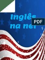 Manual Inglesnanet