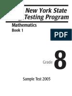 samplebook1.pdf