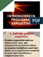 8. OC Introducere în predicarea expozitivă.pdf