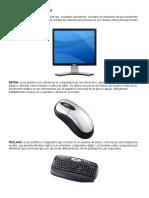 PARTES DE UNA COMPUTADORA19-02-2015.docx