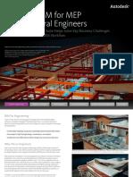 Autodesk Better Business eBook