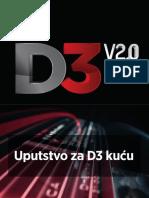 d3_v20_uputstvo_za_d3_kucu
