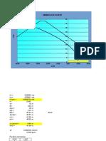 Ejemplo_parabola de Kozeny
