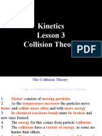 3.collisiontheory