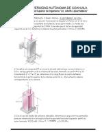 Columnas de Resistencia de Materiales2