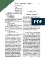 Pages From Vatra_3-2007_Al.Cistelecan Despre Arghezi