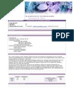 103812 EGTP S6 Introduction Aux Operations Unitaires